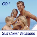 gulf coast vacations