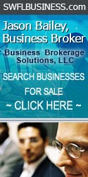 business broker Florida